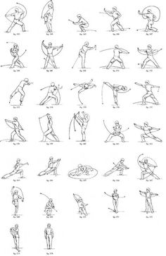 Top Tips, Tricks, And Techniques For That Perfect martial arts workout Self Defense Martial Arts, Kung Fu Martial Arts, Chinese Martial Arts, Martial Arts Workout, Martial Arts Techniques, Art Techniques, Karate Dojo, Marshal Arts, Shaolin Kung Fu