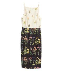 Ladies   Modern Classics   Dresses & Jumpsuits   H&M US