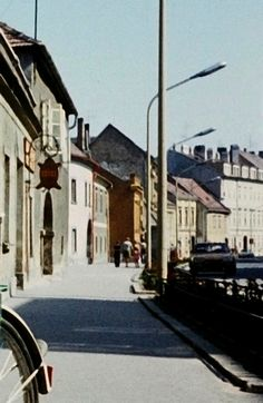 tacsifoto 1977-1978 táján Ógabona tér, saját felvétel - tacsifoto - indafoto.hu