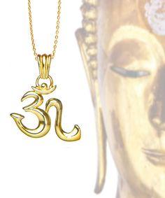 Zum Produkt Yoga Studio Design, Yoga Inspiration, Ayurveda, Mantra, Chakra, Yoga For Balance, Yoga Lifestyle, Karate, Feng Shui