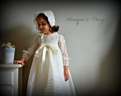 2T3T4Y5Y6Y.Toddler or girl classic by Moniquesthingsshop on Etsy
