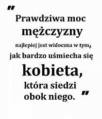 Stylowi.pl - Odkrywaj, kolekcjonuj, kupuj Happy Quotes, Love Quotes, Motivational Quotes, Inspirational Quotes, Good Sentences, Statements, Motto, My Guy, Love Life