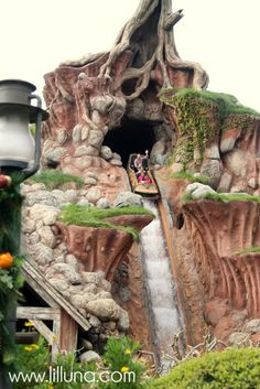 15 Must Know Disneyland Tips