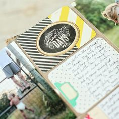 By Naomi Atkins. Love how she layered two cards together.