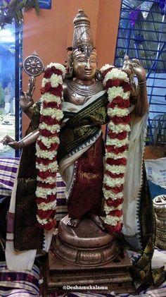 Sita Ram, Shiva Lord Wallpapers, 4th Of July Wreath, Temples, Krishna, God, Photos, Decor, Dios
