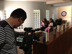 Working with The great families of Ronald McDonald House. Ronald Mcdonald House, Families, Households