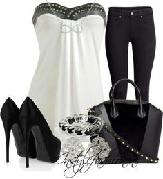 1000+ images about Bartending outfits on Pinterest | Black and white Bartenders and Outfit