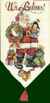 Feliz Natal: PAI NATAL