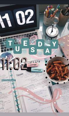 IP I N: andreamejicanooffi✰ - # - instastory - Ideas De Instagram Story, Creative Instagram Stories, School Motivation, Study Motivation, Instagram And Snapchat, Instagram Posts, Insta Photo Ideas, Story Inspiration, Photo Editing