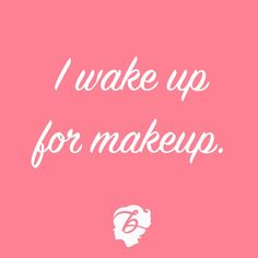 Good morning loves! #benefitbeauty