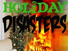 8 Plausible Reasons to Rethink About Your Survival Strategy During Holidays