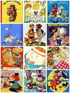 http://allsorts.typepad.com/allsorts/images/vintagebooks.jpg