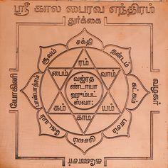 Shiva Art, Shiva Shakti, Krishna Art, Jothidam In Tamil, Tamil Astrology, Lord Shiva Mantra, Shri Yantra, Hanuman Wallpaper, Ganesha Pictures