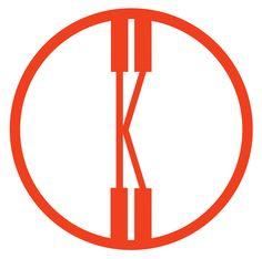 Knoll_Logo.jpg (592×588)