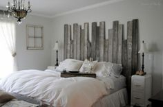... images about Kamer Iris on Pinterest  Pip studio, Van and Wallpapers
