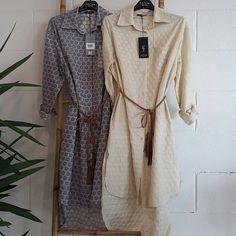 Платье-рубашка от #joieclair ! Выкупаю 26-27 числа!  Успейте  заказать новую коллекцию !!! #joieclairзаказ by miss.italy.rostov