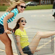 Yanlış Alışveriş Tercihleri.. http://t.co/OrTCFdZTDP