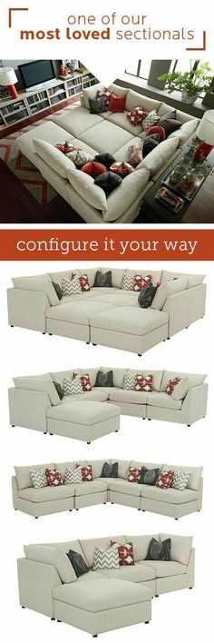 Build Your Own Sofa Or Couch Easy Diy 2x4 Frame Modern