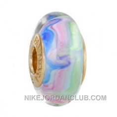 http://www.nikejordanclub.com/pandora-clouds-of-many-hues-colorful-murano-glass-bead-clearance-sale-copuon-code.html PANDORA CLOUDS OF MANY HUES COLORFUL MURANO GLASS BEAD CLEARANCE SALE COPUON CODE Only $13.45 , Free Shipping!