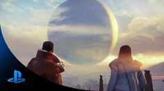Official Future Gameplay Trailer (PS4) | E3 2013