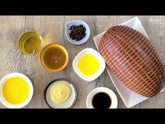 Wie macht man brasilianischen Schinkenbraten? Ein Klassiker aus Brasilien, der besonders gern an Weihnachten gegessen wird. Das Rezept dazu gibts auf Allrecipes Deutschland: http://de.allrecipes.com/rezept/13038/brasilianischer-schinkenbraten--tender---calif-rnia-.aspx