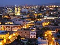 Areas and neighborhoods of Mazatlan, Mexico  http://www.solutionsmazatlan.com/Mazatlan_Areas/page_2453337.html