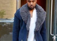 """GQ laat de wereld al een aantal jaar stemmen voor de award van """"Most Stylish Man"""" van het jaar. Dit jaar kwam, hoe kan het ook bijna anders, Kanye West uit de bus. De man van het Yeezy label was dit jaar niet weg te slaan uit het fashion nieuws en wint deze award nu voor het tweede jaar op rij.Hoe de stemming rondes verliepen kan je zien in bovenstaand overzicht. Zo versloeg de rapper, ondernemer en fashion designer in de eerste rondes bijvoorbeeld de Italiaanse voetballer Mario Balotelli…"""