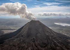 Https Vulkan Russia