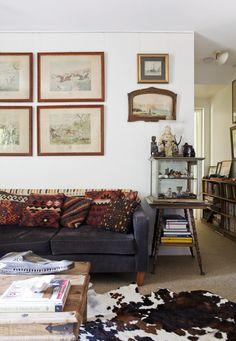 (via Home & Garden: Ethnic and bobo in Sydney)