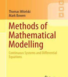 Data Model Patterns Pdf