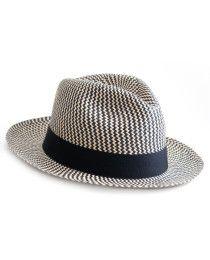 7 mejores imágenes de gorras  924392ca5fd