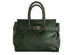 Liebeskind Gloria Leather Satchel  http://www.dsw.com/handbag/liebeskind+gloria+leather+satchel?prodId=285572&category=dsw11cat120032&activeCats=dsw11cat80015,dsw11cat120032