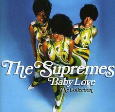 Recopilación dos grandes éxitos de The Supremes, grupo de música pop e soul estadounidense, formado exclusivamente por rapazas, que interpretou cancións de distintos xéneros musicais, desde o doo wop á psicodelia e a música disco. Formouse no 1961 na cidade de Detroit. As súas primeiras integrantes foron Diana Ross, Mary Wilson e Florence Ballard.