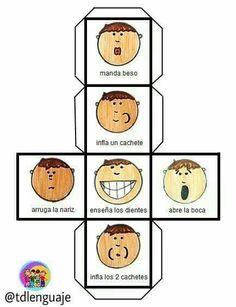 Montessori, Logo, Comics, Logos, Cartoons, Comic, Comics And Cartoons, Comic Books, Comic Book