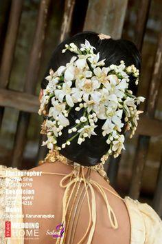 Advantage Bridal Top Wedding Blog