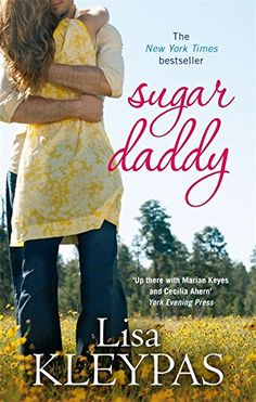 sugar daddy lisa Kleypas - Cerca con Google