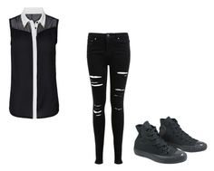 """outfit"" by hunter28311 on Polyvore"