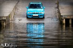 The Ultimate Driving Machine is often bandied about by the guys from Bayerische Motoren Werke AG. I am not one to buy into these types of sales pitch slogans as more often than not it is just adver… Types Of Sales, E46 M3, Photoshoot Pics, Torch Light, Bmw, Group