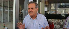 http://gazetaweb.globo.com/gazetadealagoas/noticia.php?c=242655 -11-4-2014 -/ -Renan defende CPI ampliada PETROBRAS. Presidente do Senado também quer investigação sobre corrupção em outros setores