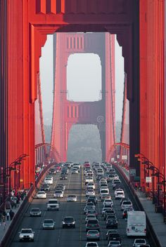 Sneed Trip Down the Bridge x Wallpaper Ebern Designs Puente Golden Gate, Monuments, Geometric Wallpaper Murals, Vintage Library, Las Vegas, Paris Ville, San Francisco California, Road Trip, Pacific Coast