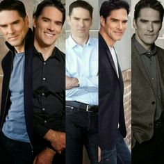 Good morning❗☕Excellent day❗╯✫ #ThomasGibson #Saturdaymotivation #Saturday #NoHotchNoWatch ✫╯
