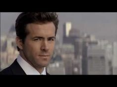 Ryan Reynolds - Boss Bottled Day - YouTube