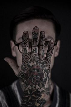 1-tatuirovki-na-rukakh-23.jpg