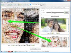 Artensoft Photo Collage Maker Review + Giveaway