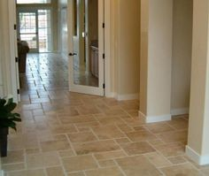 tavertine tiles | Travertine Mart – The Most Trusted Place To Buy Travertine Tiles