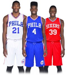 668e15e5e26 61 Best Philadelphia Sixers images