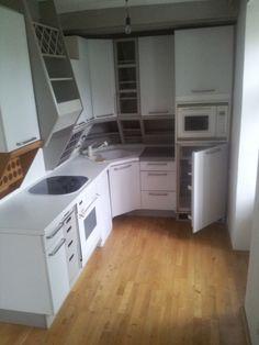 3 Zimmer Mietwohnung in Graz 8010 mit 71 m² für 743.7 €