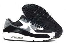 free shipping fa693 f4e91 Simple Nike Frees Shoes are a must have for every active girls wardrobe.  Find this Pin and more on air max 90 ...