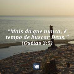 Zen, Spirituality, Lord, Amazing, Word Of God, Words, Christian Verses, Christian Couples, Christian Girls