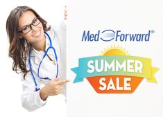 Easily create, manage, and receive HIPAA compliant online forms submissions securely with MedForward Forms. Online Form, Summer Sale, Coding, Programming